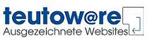 Logo Teutoware
